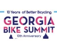 2019 Georgia Bike Summit presented by Bike Law Georgia