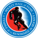 2019 Hockey Hall of Fame Induction Weekend