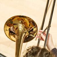 Regency Series: Lyric Brass Quintet