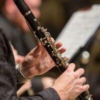 Regency Series: Camas Wind Quintet