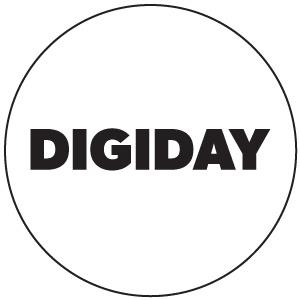 Digiday Video Advertising Summit