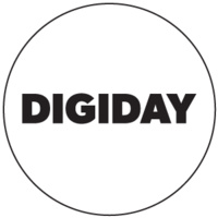 Digiday Brand Summit