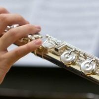 Sølvvinden Flute Ensemble