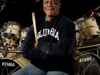 Billy Cobham Crosswinds Project feat. Randy Brecker: 75th Birthday Celebration Tour