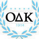 Omicron Delta Kappa Informational Session