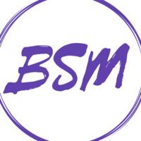 BSM Meeting