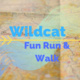 Wildcat Fun Run and Walk