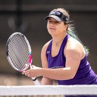 Agnes Scott Tennis 2