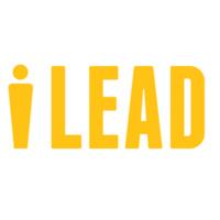 iLEAD: Envisioning Your Future