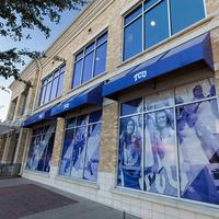 TCU Campus Store