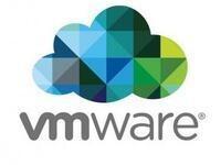 VMWare Information Session