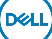 Dell Networking Reception