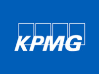 KPMG Lunch and Learn
