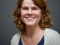 Maura Coughlin, Ph.D. Candidate, Cornell University
