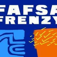 FAFSA Frenzy at Forest Park