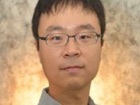 Jun Hyun Yun, Ph.D. Candidate, Cornell University