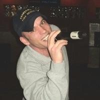 DJ Billy Fischels