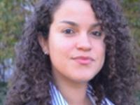 Angelica Meinhofer, Assistant Professor, Weill Cornell Medicine
