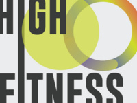 High Fitness with Rec Sports