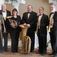 August Ensembles: Metropolitan Brass