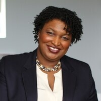SUMMIT Signature Speaker Series Presents: Stacey Abrams