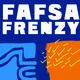 FAFSA Frenzy at Wildwood