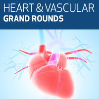 DeBakey Heart & Vascular Center Grand Rounds - Paul Ridker, MD