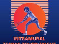 Intramural Tennis