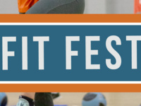 FitFest