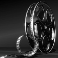 LMU Film Finance Forecast
