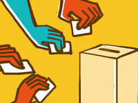 UofNEA Elections