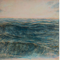 """Exhibition: """"Mary Armstrong: Conditions of Faith"""""""