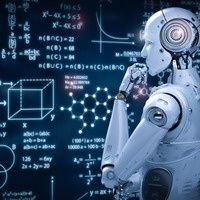 Robot Learning Workshop. October 14-15, 2019 | Institute for Data, Intelligent Systems & Computation