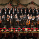 Portland Choir and Orchestra - Gloria