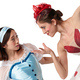 Eugene Ballet: Alice in Wonderland