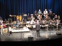 Perimeter College Jazz Ensemble Concert