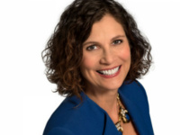 Trade Show Makeover - Lunch N Learn Reno with Alice Heiman