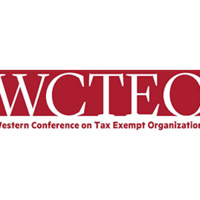 23rd Annual Western Conference on Tax-Exempt Organizations
