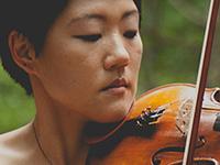 Brahms' First Symphony - Portland Columbia Symphony