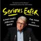 Book Talk: Serious Eater