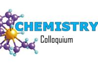Chemistry Colloquium