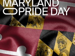 Maryland Pride Day