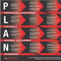PLAN Workshop: Leveraging LinkedIn for Career Exploration and Job Searching