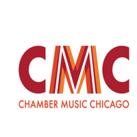 Chamber Music Chicago: Concert 1