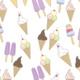 Welome Week Ice Cream Truck