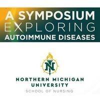 A Symposium Exploring Autoimmune Diseases