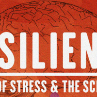 Film Screening - RESILIENCE