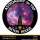 Public Astronomy Talk