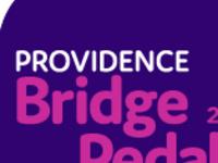 Bridge Pedal