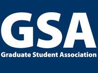 GSA Council Meeting
